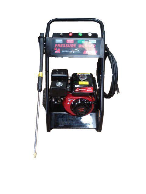 Pressure Washer - generator toowoomba