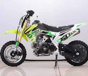 crossfire-cf50-motorbike-dirt-children-kids-green-2